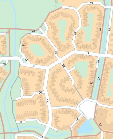 plattegrond jol18tot24