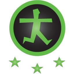Webrichtlijnen 3-sterren