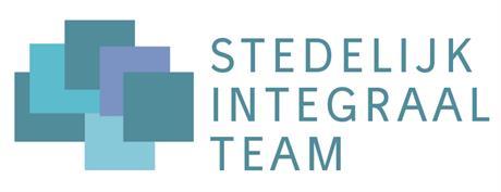 Logo Stedelijk Integraal Team