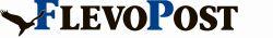Logo FlevoPost