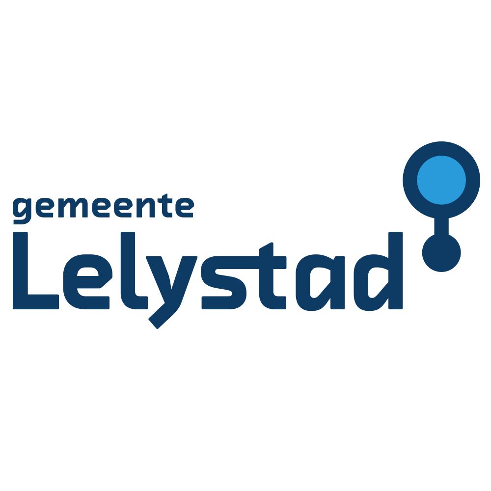 (c) Lelystad.nl